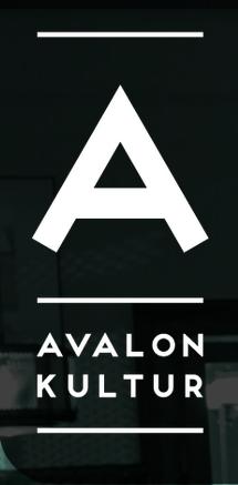 avalonkultur-logo